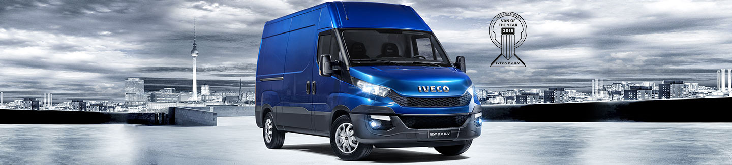new_iveco_daily_van_strong_by_nature_voy2015-1